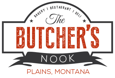 The Butcher's Nook